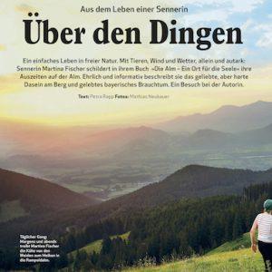 Martina_Fischer_Alm_Presse_Üner_den_Dingen